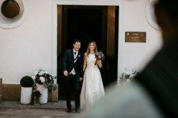 leire-eta-enaut-alex-berasategi-fotografo-bodas-historias-pasion-elegancia-emociones-creatividad-wedding-photographer-gipuzkoa-pais-vasco-euskadi-euskal-herria-basque-country
