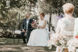 lidia-eta-zua-alex-berasategi-fotografo-bodas-historias-pasion-elegancia-emociones-creatividad-wedding-photographer-gipuzkoa-pais-vasco-euskadi-euskal-herria-basque-country