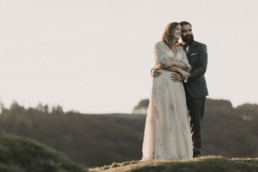 maider-&-ekaitz-alex-berasategi-fotografo-bodas-historias-pasion-elegancia-emociones-creatividad-wedding-photographer-gipuzkoa-pais-vasco-euskadi-euskal-herria-basque-country