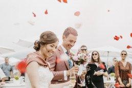 mikel-&-leire-alex-berasategi-fotografo-bodas-historias-pasion-elegancia-emociones-creatividad-wedding-photographer-gipuzkoa-pais-vasco-euskadi-euskal-herria-basque-country